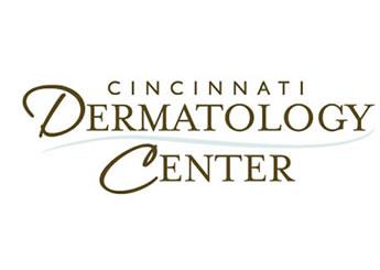 Cincinnati Dermatology Clinic
