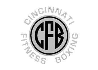 Cincinnati Fitness & Boxing