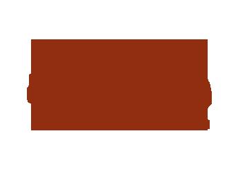 Cincinnati Handyman Services