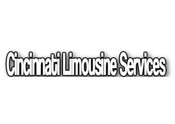 Cincinnati Limousine Services