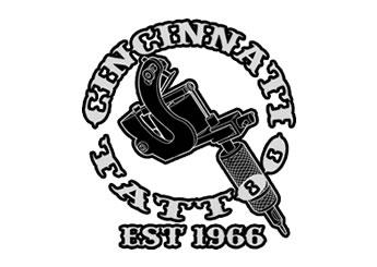 Cincinnati Tattoo Studio