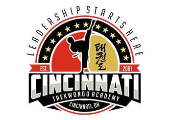 Cincinnati Teakwondo Academy