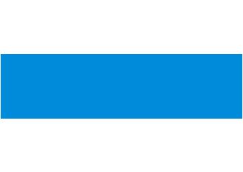 Citizen Tax Service