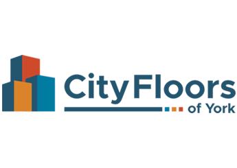 City Floors of York