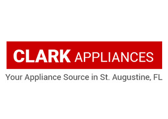 Clark Appliances