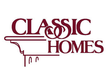 Classic Homes Aurora