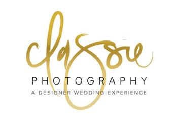 Classie Photography