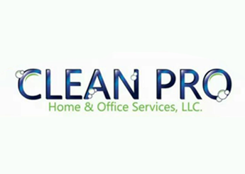 Clean Pro Home & Office Services