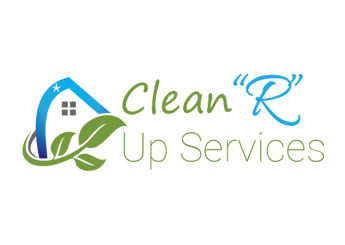 Clean R Up Services
