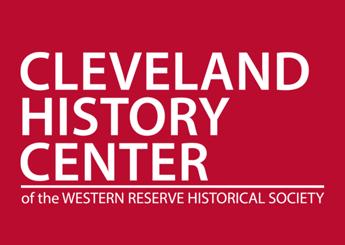 Cleveland History Center