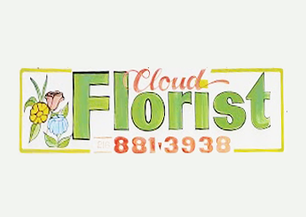 Cloud Florist