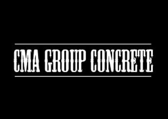 CMA Group Concrete
