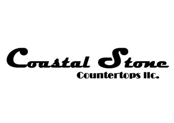 Coastal Stone Countertops LLC