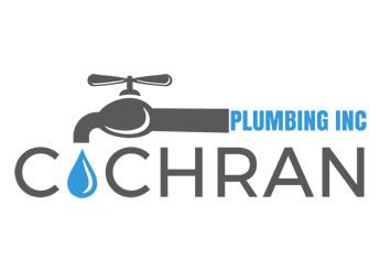 Cochran Plumbing Inc.