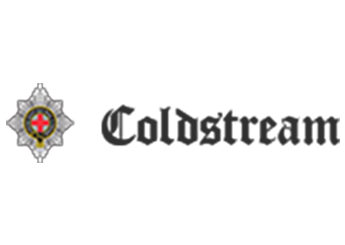 Coldstream Country Club