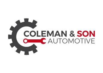 Coleman Glen & Son Auto Pro