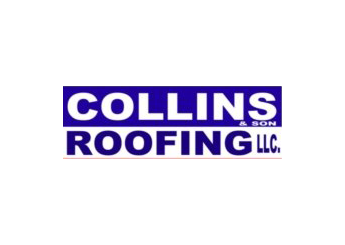 COLLINS & SON ROOFING LLC