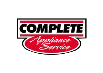 Complete Appliance Services