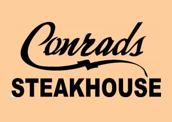 Conrad's Steakhouse