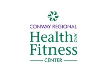 Conway Regional Health & Fitness Center