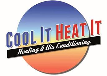 Cool It Heat It