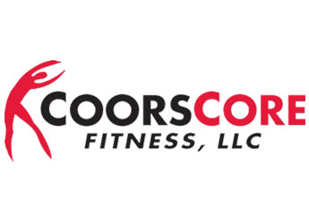 Coors Core Fitness, LLC