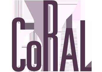 Coral Construction LLC