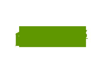 Coslett's Carpet Cleaning