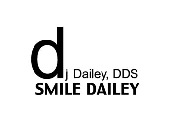 Smile Dailey
