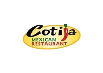 Cotija Mexican Restaurant-Sheridan