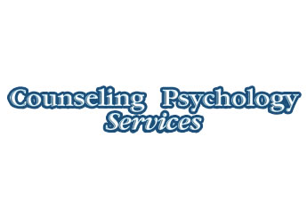 Counseling & Psychology Services