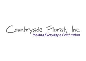 Countryside Florist Inc.