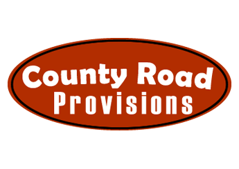 County Road Provisions