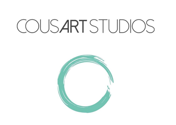 Cousart Studios of Fine Art & Photography