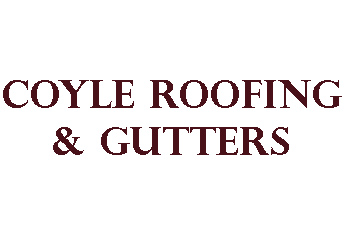 Coyle Roofing & Gutters
