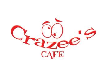 Crazee's Cafe