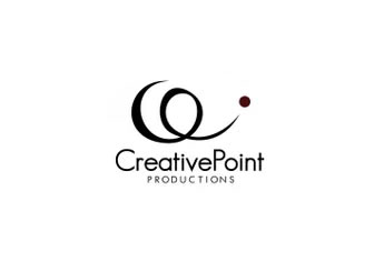 Creativepoint Productions