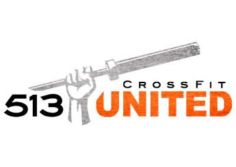 CrossFit 513 United