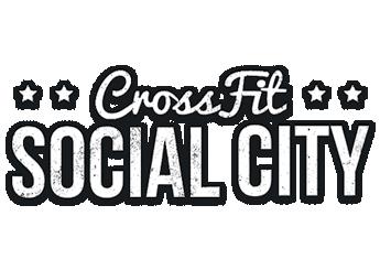 Crossfit Social City