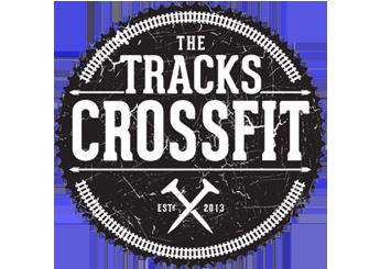 CrossFit The Tracks