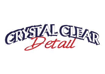 Crystal Clear Detail Marine and Services