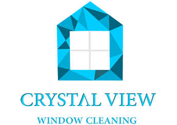 Crystal View Window Cleaning