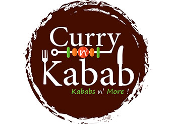 Curry 'n Kabab