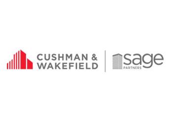 Cushman & Wakefield/Sage Partners