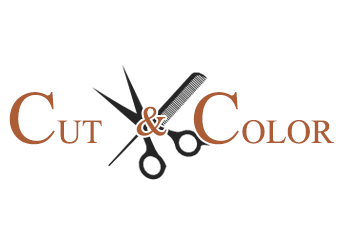 Cut & Color Hair Salon