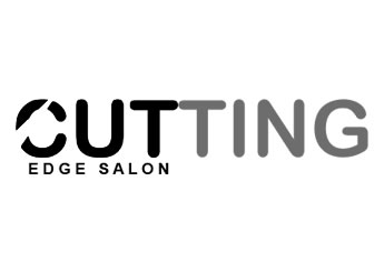 Cutting Edge Salon - Bryant