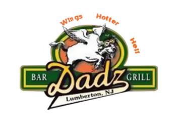 Dadz Bar & Grill