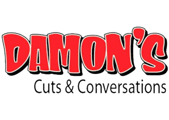 Damon's Cuts & Conversations