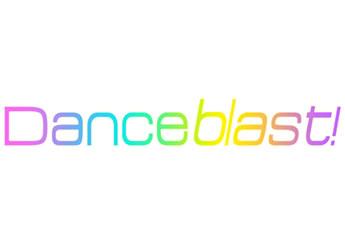 DanceBlast!