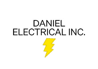 Daniel Electrical